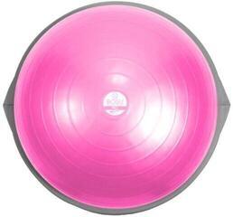 Bosu Pro Balance Trainer Pink