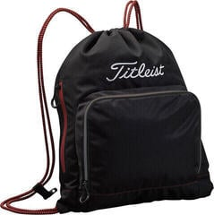 Titleist Essentials Sack Pack