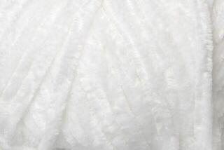 Himalaya Velvet 01 White