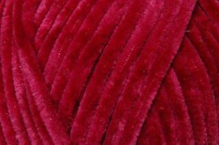 Himalaya Velvet 10 Red