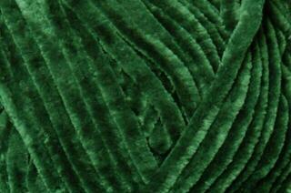 Himalaya Velvet 60 Dark Green