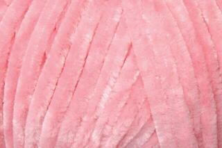 Himalaya Velvet 19 Pink