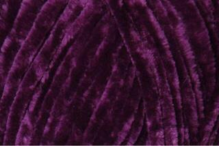 Himalaya Velvet 28 Dark Purple