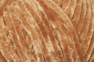 Himalaya Velvet 37 Light Brown