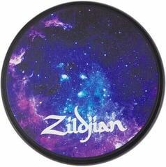 """Zildjian Galaxy 6"""" Übungspad"""