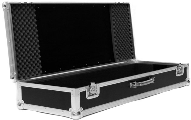 CoverSystem Case for Korg PA-4X-76