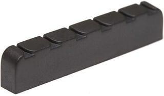 Graphtech Black TUSQ XL PT-6200-00 Czarny