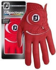Footjoy Spectrum