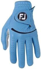 Footjoy Spectrum LH Bluee ML