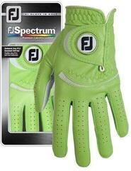 Footjoy Spectrum LH Limee ML