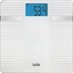 Laica PS7003 Smart Scale White