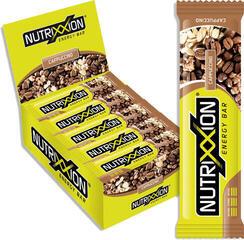 Nutrixxion Energy Bar 55 g 1