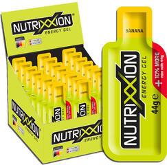 Nutrixxion Energy Gel 44 g
