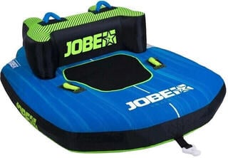 Jobe Swath Towable 2P
