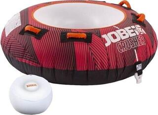Jobe Crusher Towable 1P