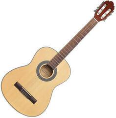 Pasadena CGS1 Classic guitar (B-Stock) #918865