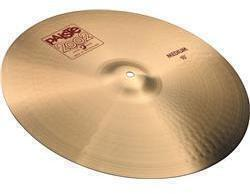 Paiste 2002-18TC Crashbecken 18""