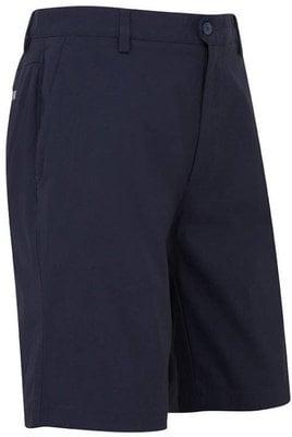 Footjoy MT Lite Mens Shorts Navy 40