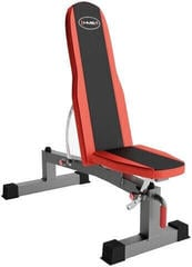 HMS L5704 Adjustable Weight Bench