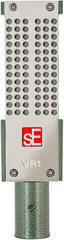 sE Electronics Voodoo VR1 VE Ribbon Microphone