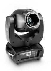 Cameo AURO SPOT 200 Moving Head