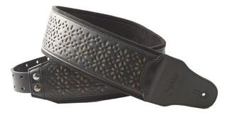 RightOnStraps Bassman Alhambra Black