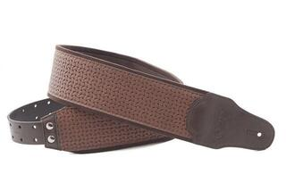 RightOnStraps Bassman B-Bond Brown