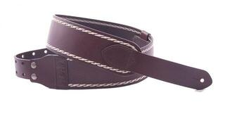 RightOnStraps Magic60 Big Brown