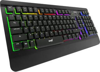 Niceboy ORYX K210 Computer Keyboard