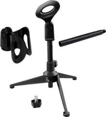 Mozos DTS801 Desk Microphone Stand