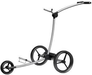 Big Max eQ Titan Electric Trolley