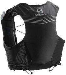 Salomon ADV Skin 5