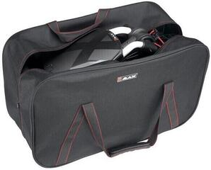 Big Max IQ Plus Transport Bag