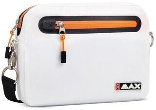 Big Max Aqua Value Bag White/Orange