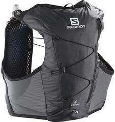 Salomon Active Skin