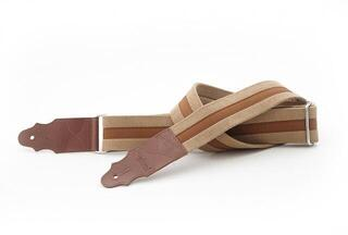 RightOnStraps Standard Plus Plain Beige