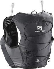 Salomon Active Skin W