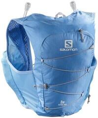 Salomon Active Skin W