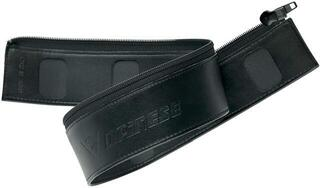 Dainese Union Belt Accessories for Motorcycle Pants