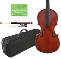 Petz Violine YB40VNV 4/4 Violin