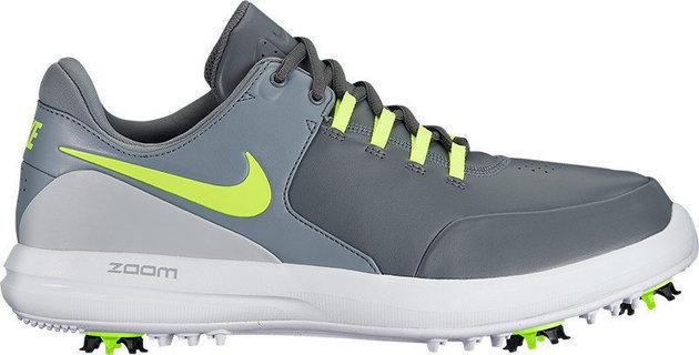 nike golf shoes us