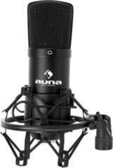 Auna CM001B