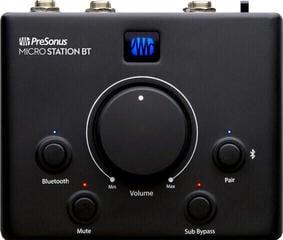 Presonus Micro Station BT