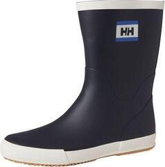 Helly Hansen Nordvik 2