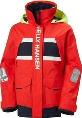 Helly Hansen W Salt Coastal Jacket