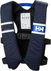Helly Hansen Comfort Compact N