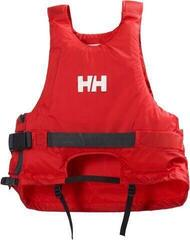 Helly Hansen Launch Vest