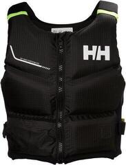 Helly Hansen Rider Stealth Zip