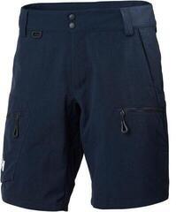 Helly Hansen Crewline Cargo Shorts