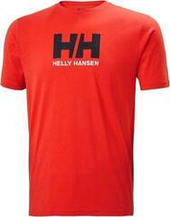 Helly Hansen HP Logo T-Shirt